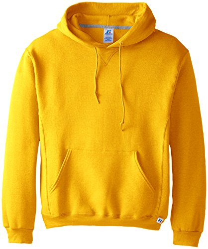 Russell Athletic Hooded Pullover Sweatshirt