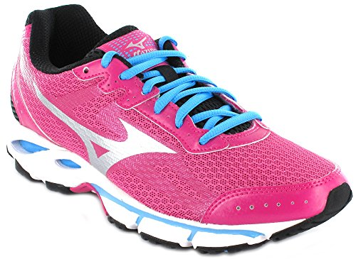nbsp;W Mizuno Mizuno Wave Resolute 2 2 Wave nbsp;W Resolute Iw8AwnS