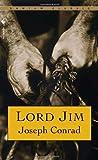 Lord Jim (Modern Library 100 Best Novels)