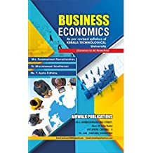 BUSINESS ECONOMICS: KERALA