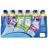Propel Fit Water Variety - 24/16.9 oz. - CASE PACK OF 2