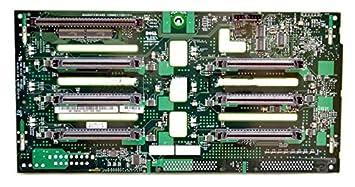 DELL POWEREDGE 2600 SCSI DRIVER FOR WINDOWS DOWNLOAD