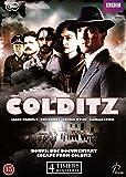 Colditz - 2-DVD Set [ NON-USA FORMAT, PAL, Reg.0 Import - Sweden ]