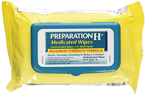 preparation-h-medicated-wipes-48-ea-pack-of-3