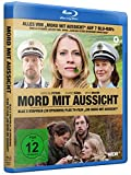 Mord mit Aussicht - Alle 3 Staffeln plus TV-Film ''''Ein Mord mit Aussicht''''