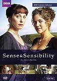Sense and Sensibility (BBC)