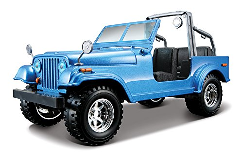 jeep wrangler merchandise - 3