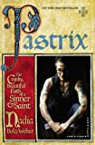 img - for Pastrix: The Cranky, Beautiful Faith of a Sinner & Saint book / textbook / text book