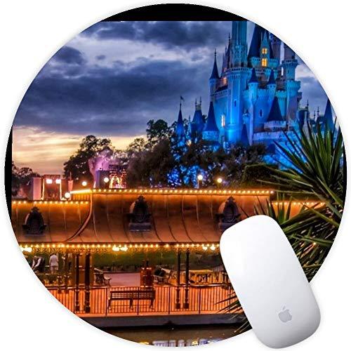 walt disney world mousepad - 8