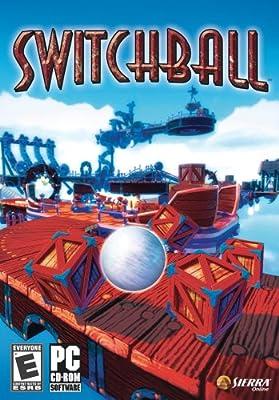 switchball pc