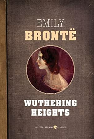 wuthering heights ebook free download pdf