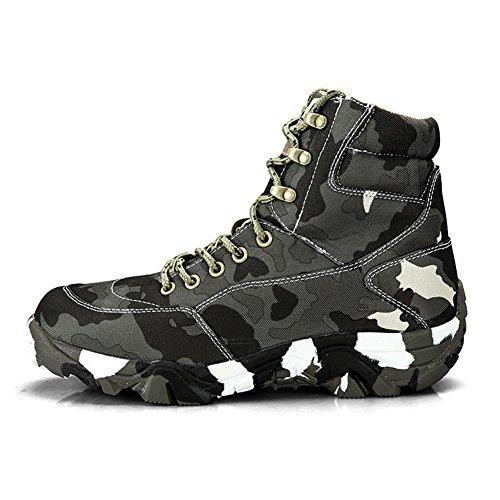 BE Waterproof Combat Breathable Men DREAMER Tactical Camouflage Outdoor Mountaineering rxaSrAqw