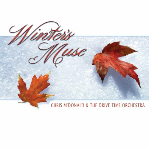 Winters Muse - Winter's Muse