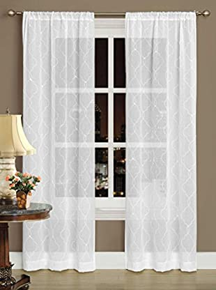 laura ashley window dressings dlh designer looking home. Black Bedroom Furniture Sets. Home Design Ideas