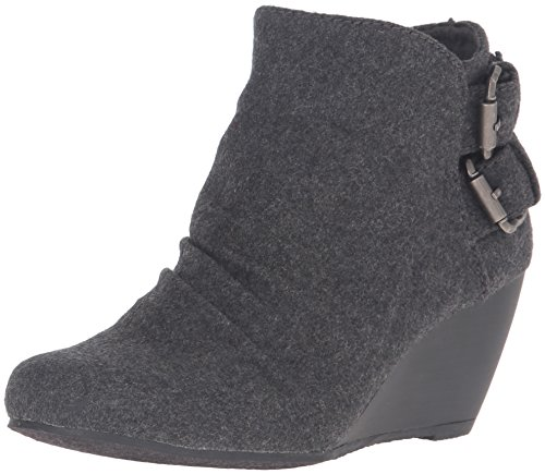 Blowfish Women's Bug Ankle Bootie