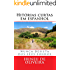 Histórias Curtas em Espanhol: Nunca Desista dos Seus Sonhos (Spanish Edition)