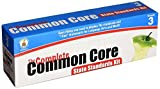 Carson Dellosa The Complete Common Core State Standards Kit Pocket Chart Cards (158171)