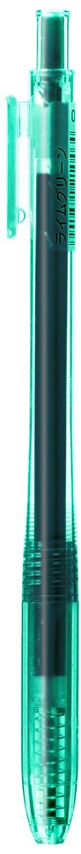 Sakura Knock Gel-Kugelschreiber Rosa B007C134Y4 | Louis, ausführlich  ausführlich  ausführlich  dec698