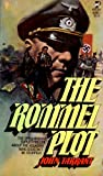 The Rommel Plot, John Tarrant, 0671819860