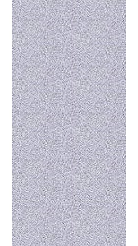 Chateau Liner - Swimline 12' x 24' Oval Chateau Beaded Liner - 52