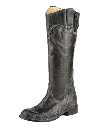 Women's Salma Work Boot