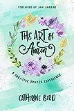 The Art of Amen: A Creative Prayer Experience