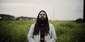 Image of Matthew E White