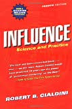 img - for Influence: Science and Practice (4th Edition) book / textbook / text book