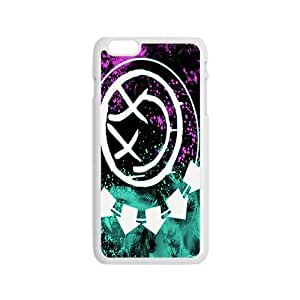 blink 182 Phone Case for Iphone 6