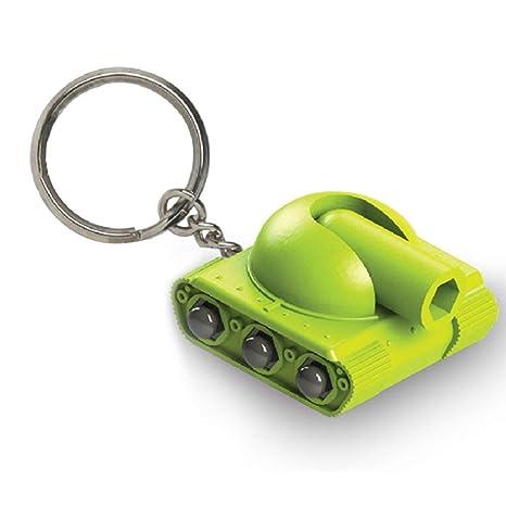 Creative Tank Model Herramienta multifunción Multifunción ...