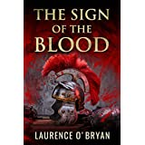 The Sign of The Blood: A Compelling Tale of Power and Destiny