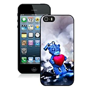 best cases for iphone 5C sexy valentines day gifts for him