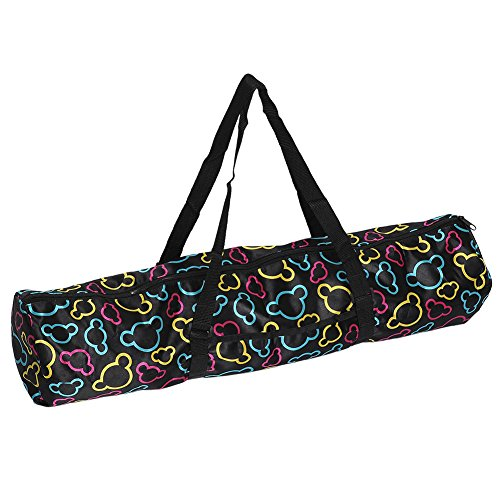 Diaper Bag Sherpani - 9
