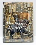 The Focus on Democracy, Flavio Conti, 0150037317
