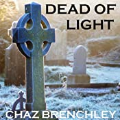 Dead of Light | Chaz Brenchley