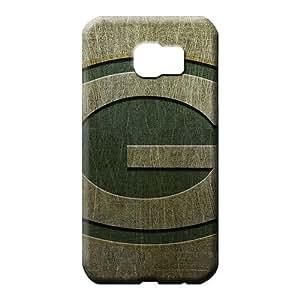 samsung galaxy S7 Nice PC High Grade phone carrying skins green bay packers