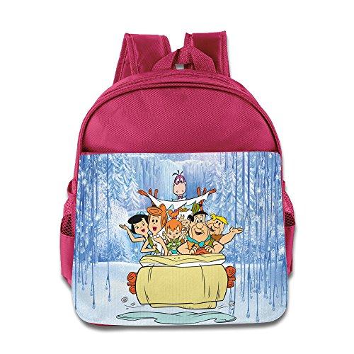 MEGGE (Flintstones Costumes Ideas)