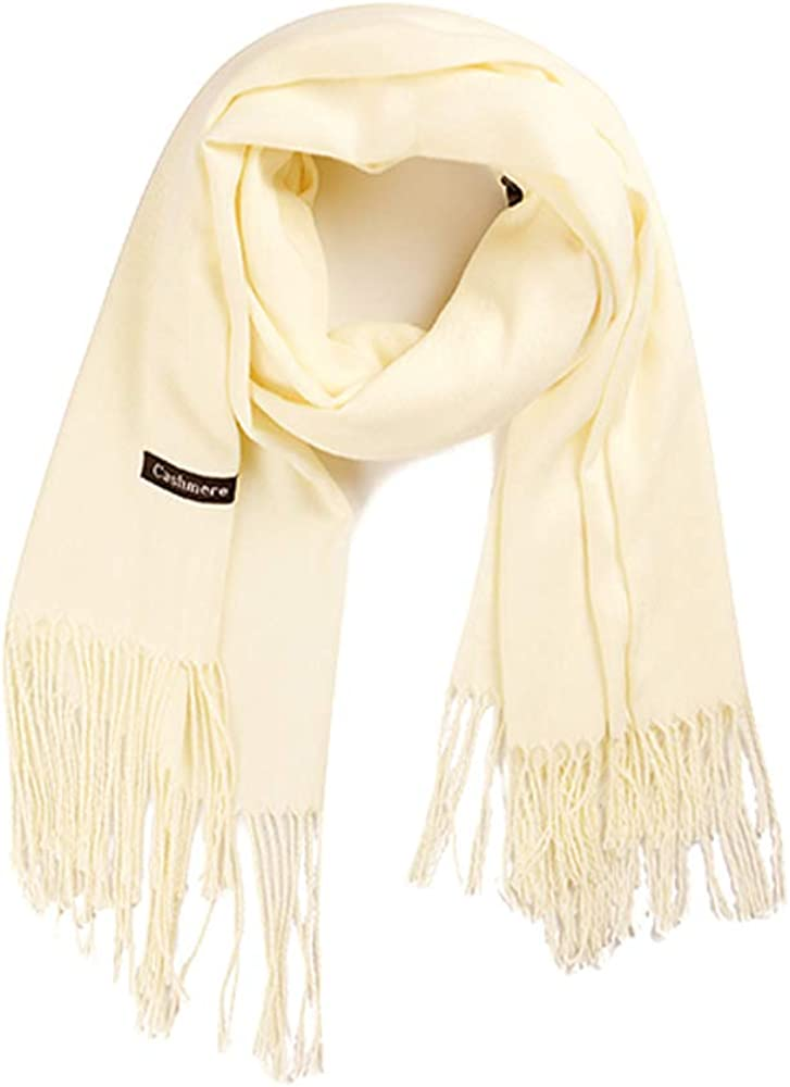 Heated Scarf, USB Electric Cashmere Heating Scarf, Thick Heat Trapping Thermal Neck Warmers