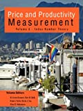 img - for Price and Productivity Measurement: Volume 6 - Index Number Theory book / textbook / text book