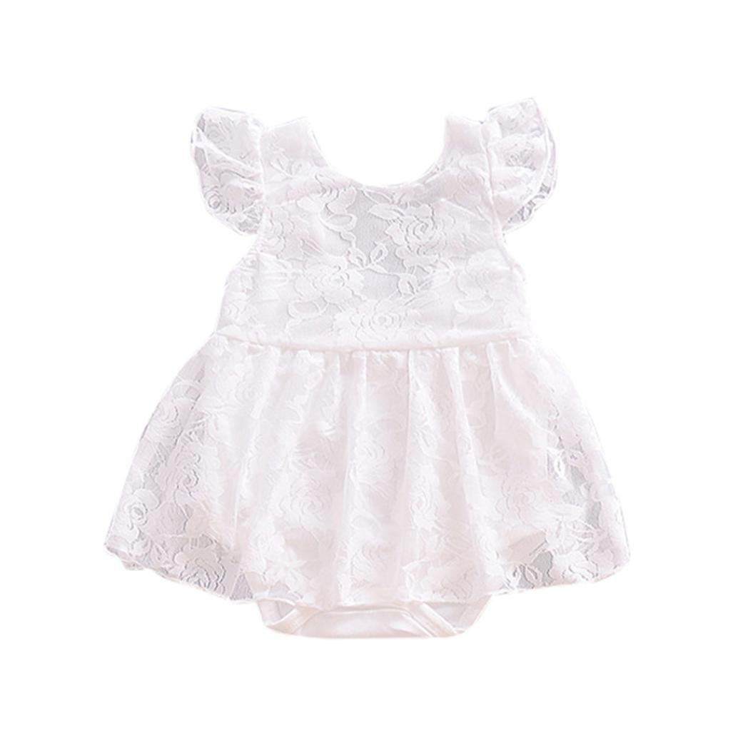 4a6378e0e Cyond Rompers Suit for Girls