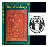 img - for Bookbindings book / textbook / text book