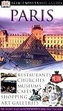 Paris, Alan Tillier, 0789493896