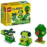 Lego LEGO Classic 11006 Bricks Creativos
