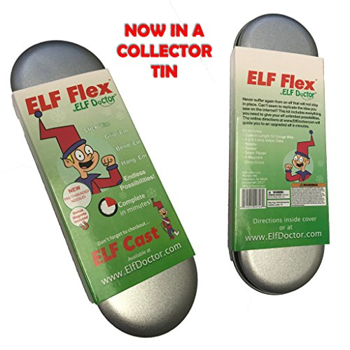 ELF FLEX Pro - Elf on