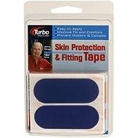 Turbo Grips paquete de cinta parche de liberación rápida (30piezas)