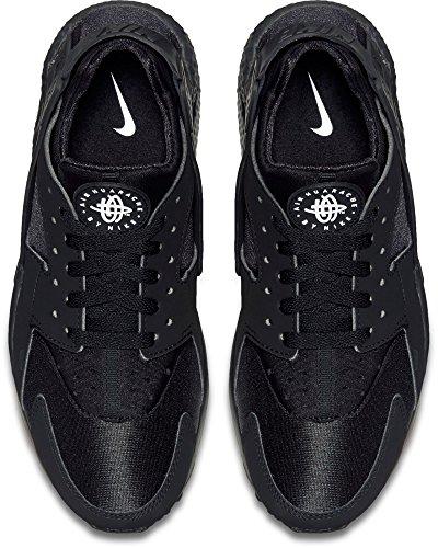 Air Noir da Huarache Uomo Scarpe Nike Ginnastica 7x8a4wqHH