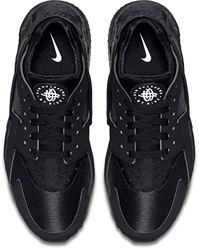 Huarache Scarpe Ginnastica Uomo Nike Noir Air da Cxw5w