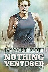 Nothing Ventured (English Edition)