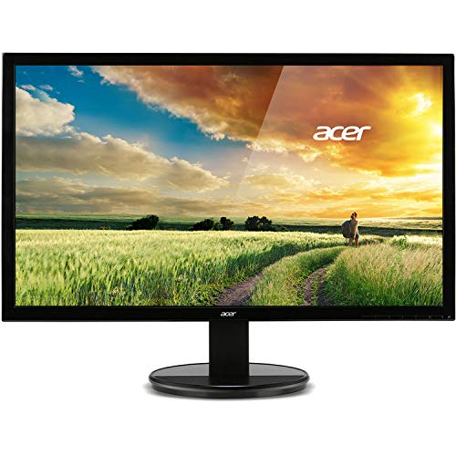 Acer K2 24