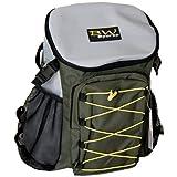BW Sports II Back Pack